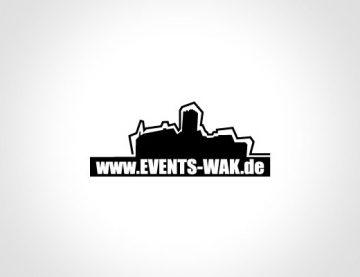 Logo für Events-WAK.de