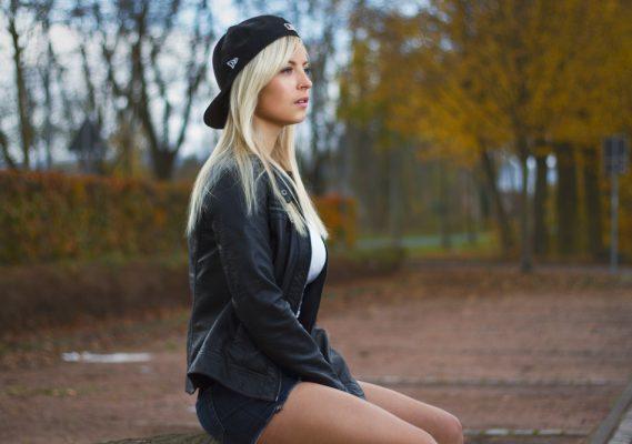 Beatrice Wolf 3