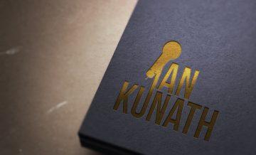 Visitenkarten und Logo