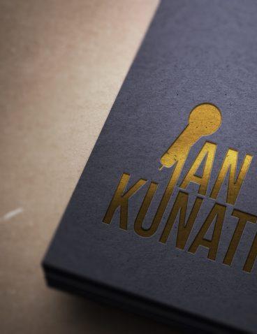 Jan Kunath Logo