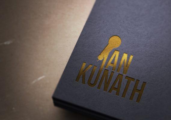 Jan Kunath Logo 1
